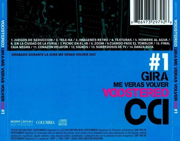 Soda Stereo - Discografía (FLAC) - Página 2 Soda_Stereo-Gira_Me_Veras_Volver_2008_CD1-TraseraCustom_zps1755dcb0