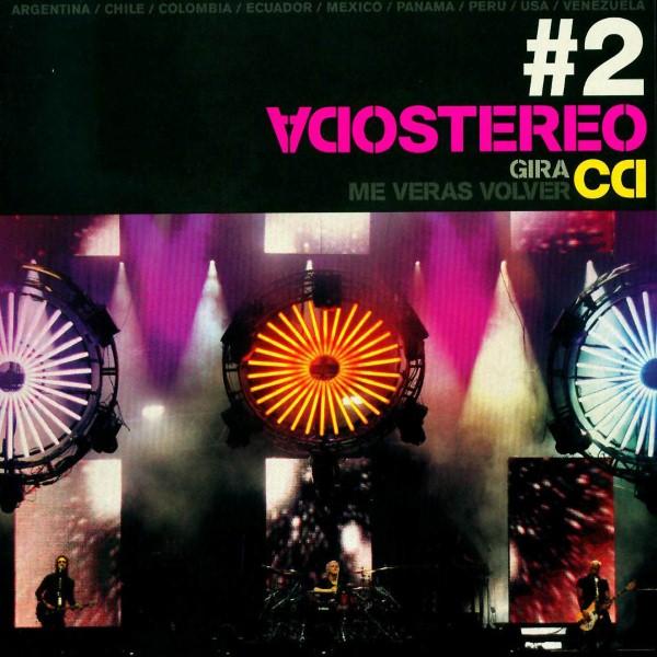 Soda Stereo - Discografía (FLAC) Soda_Stereo-Gira_Me_Veras_Volver_2008_CD2-FrontalCustom_zps474cf8bf