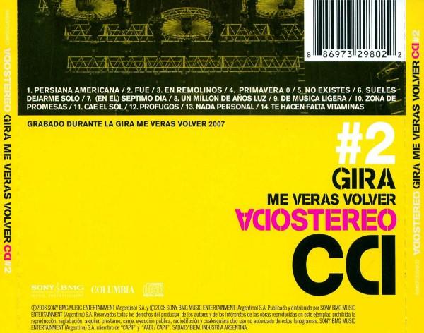 Soda Stereo - Discografía (FLAC) - Página 2 Soda_Stereo-Gira_Me_Veras_Volver_2008_CD2-TraseraCustom_zps715a21e6