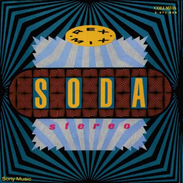Soda Stereo - Discografía (FLAC) Soda_Stereo-Rex_Mix_Ep-FrontalCustom_zps5e92f552
