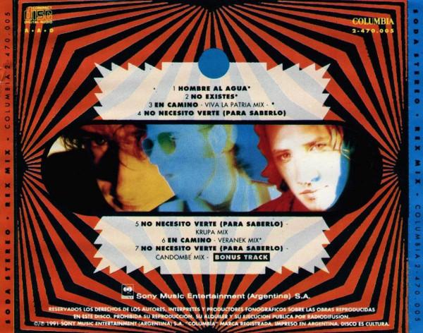 Soda Stereo - Discografía (FLAC) - Página 2 Soda_Stereo-Rex_Mix_Ep-TraseraCustom_zps7cfa9786