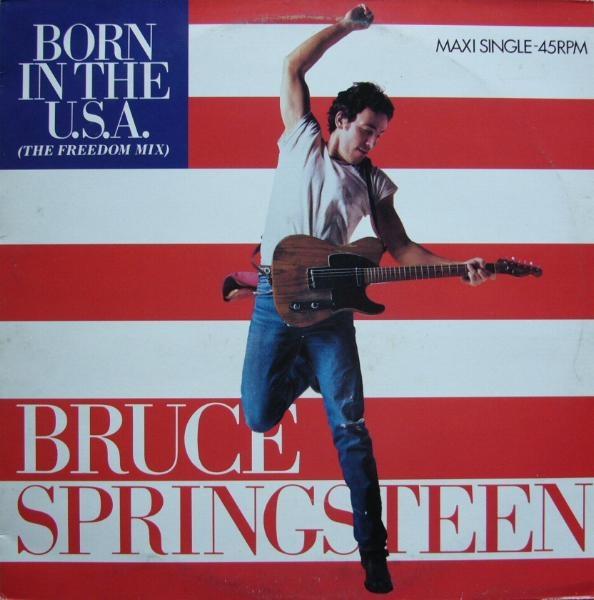 Bruce Springsteen – Born In The U.S.A. (Vinyl 12'') (FLAC) Bru1_zpsc2086c6d