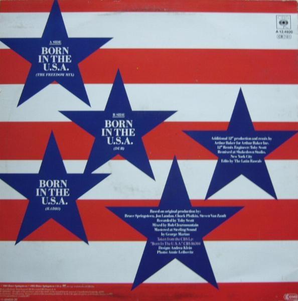 Bruce Springsteen – Born In The U.S.A. (Vinyl 12'') (FLAC) Bru2_zpsc14e90b9