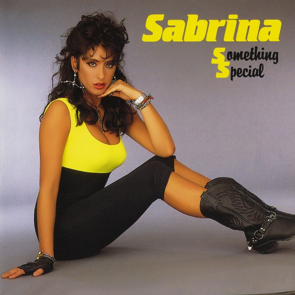 Sabrina - Something Special (Remixes Collection) (FLAC) Something-special-1-01Custom_zpsc487bc74