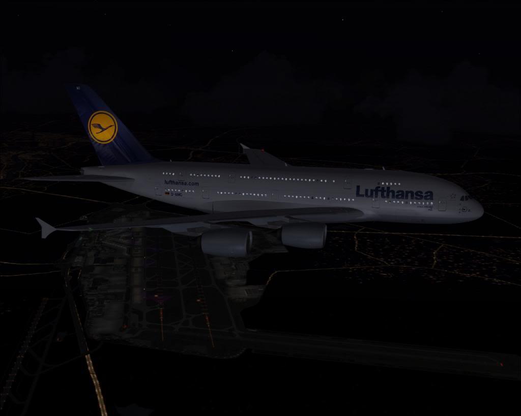 DLH405 / KJFK-EDDF.  Fs92012-12-2009-29-42-51_zps3599cba2