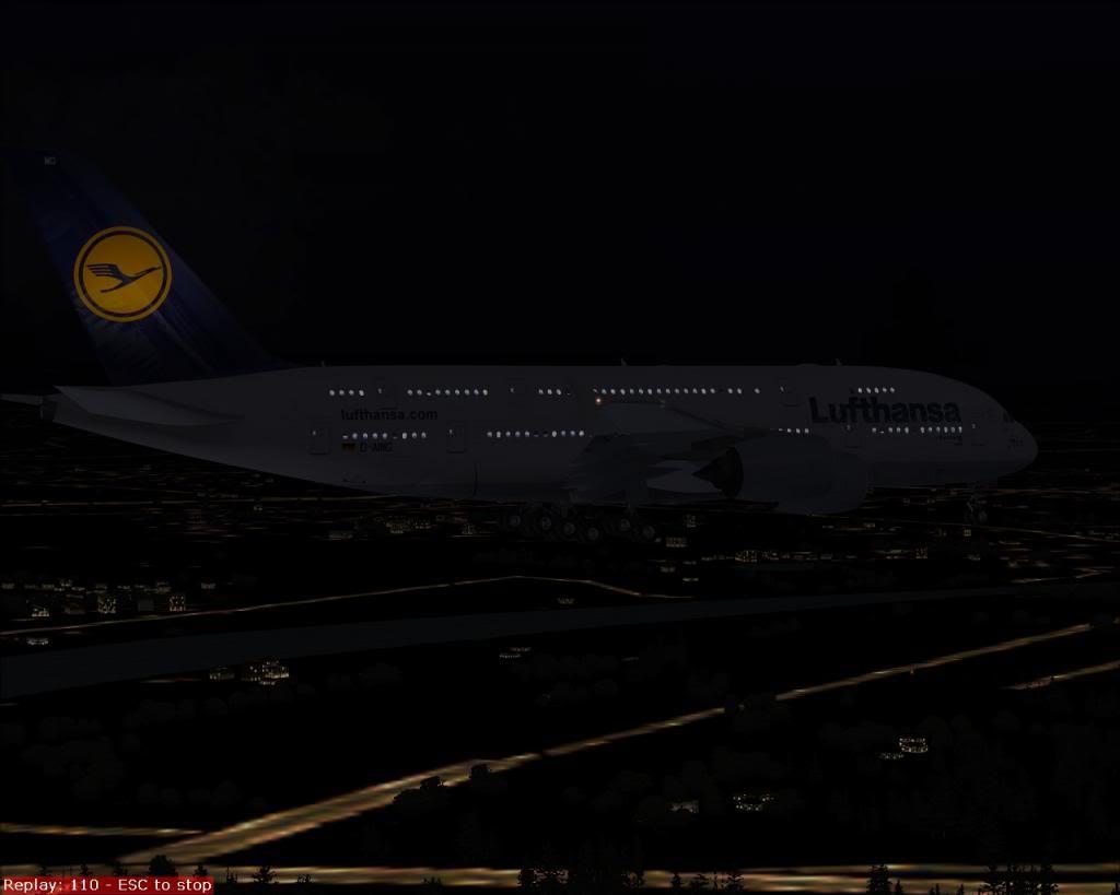 DLH405 / KJFK-EDDF.  Fs92012-12-2009-39-02-90_zps480a4430