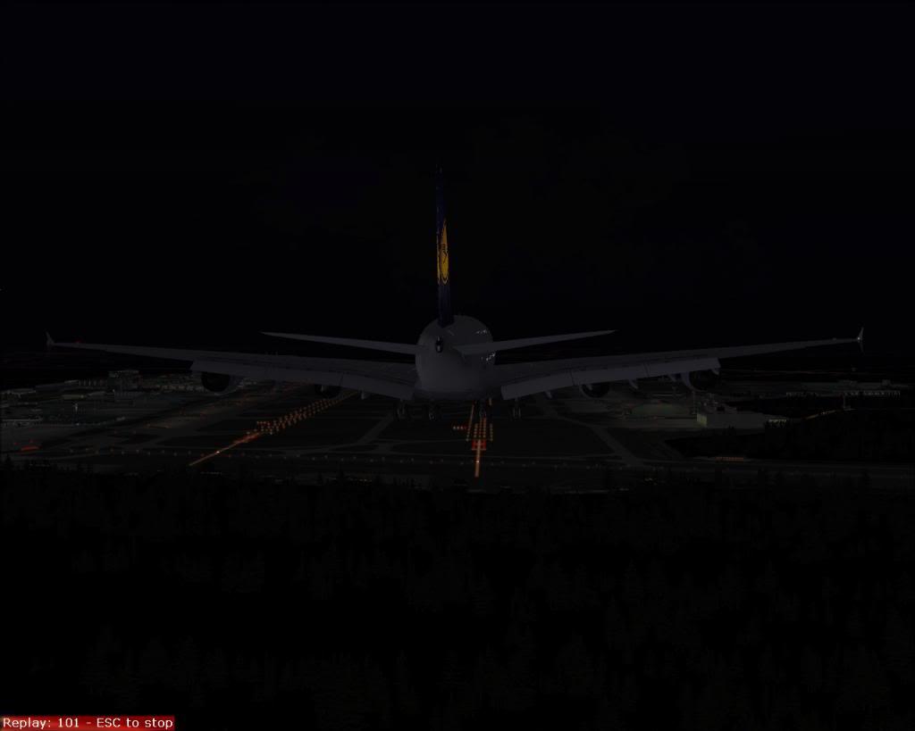 DLH405 / KJFK-EDDF.  Fs92012-12-2009-39-11-45_zps7e7848b4