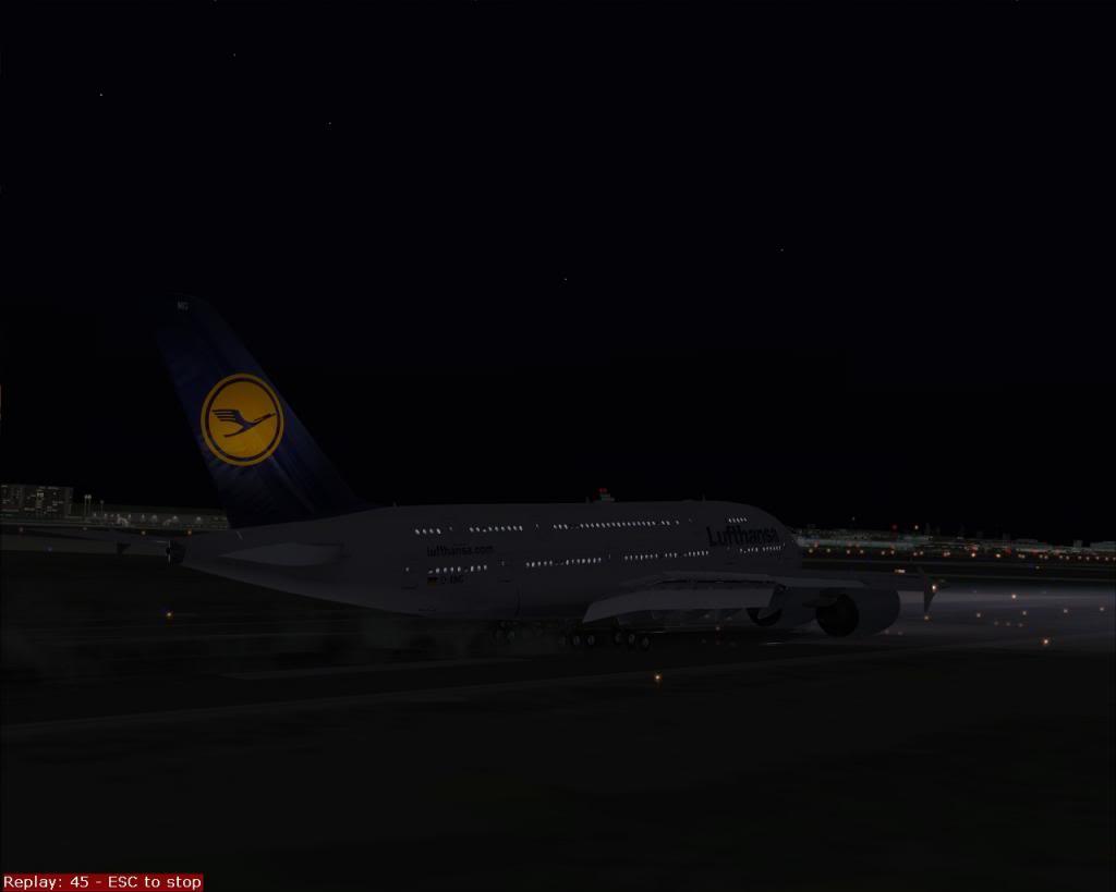 DLH405 / KJFK-EDDF.  Fs92012-12-2009-40-07-88_zps476aaecd