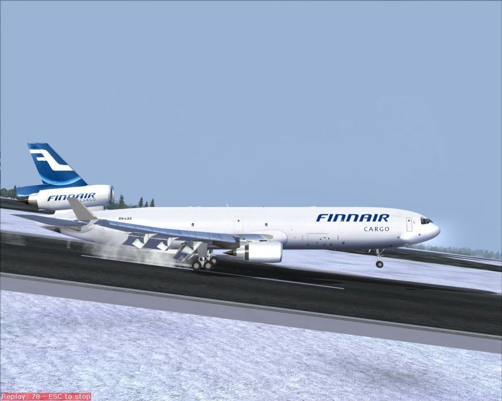 FIN8921 / EHAM-EFHK.  Fs92013-02-1602-46-56-78_zps808efeba