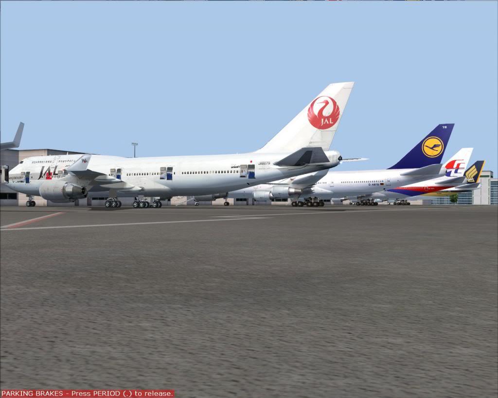 JAL61 / KLAX-RJAA. Fs92013-03-1400-22-06-15_zpsf2293626