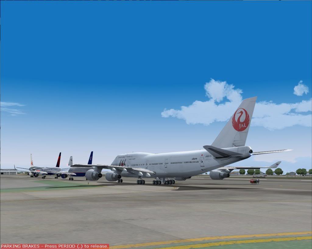 JAL61 / KLAX-RJAA. Fs92013-03-1400-52-06-66_zps6f5148a1