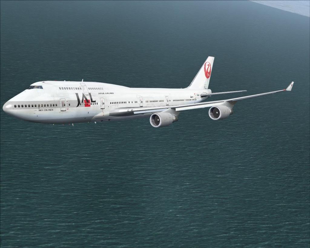 JAL61 / KLAX-RJAA. Fs92013-03-1401-03-17-69_zps3e7394d9