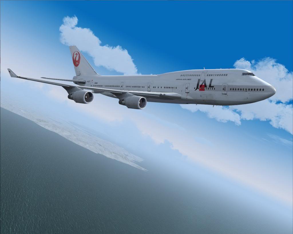 JAL61 / KLAX-RJAA. Fs92013-03-1401-03-26-54_zpsb1a78bde
