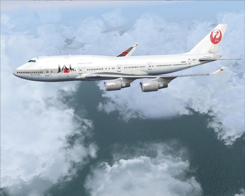 JAL61 / KLAX-RJAA. Fs92013-03-1401-06-29-47_zps244dedb1