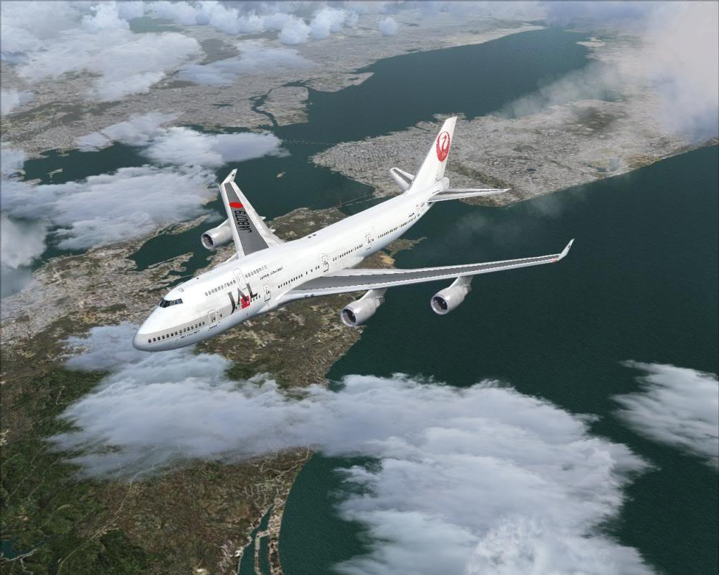 JAL61 / KLAX-RJAA. Fs92013-03-1401-44-44-07_zps75ecc1d8