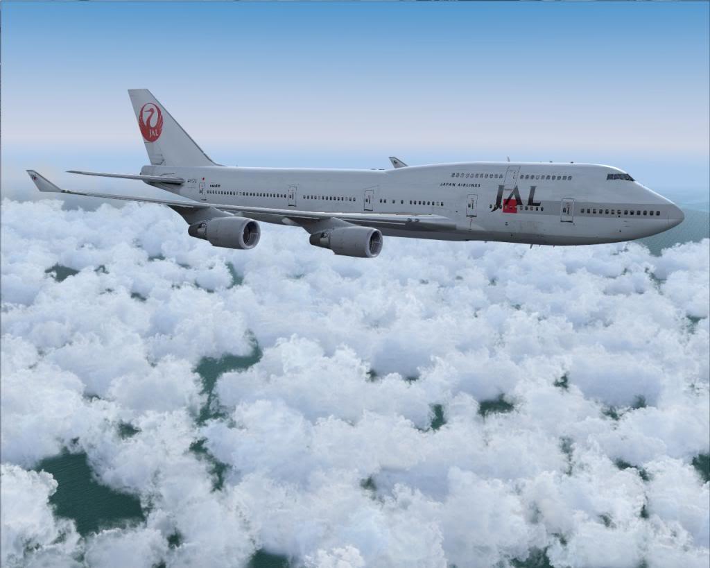 JAL61 / KLAX-RJAA. Fs92013-03-1403-18-39-89_zps91c5c36e