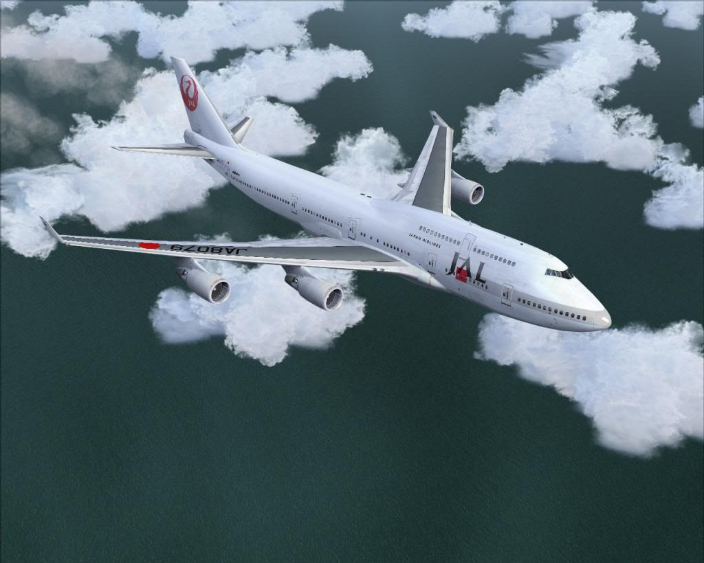 JAL61 / KLAX-RJAA. Fs92013-03-1409-10-18-45_zps706de493