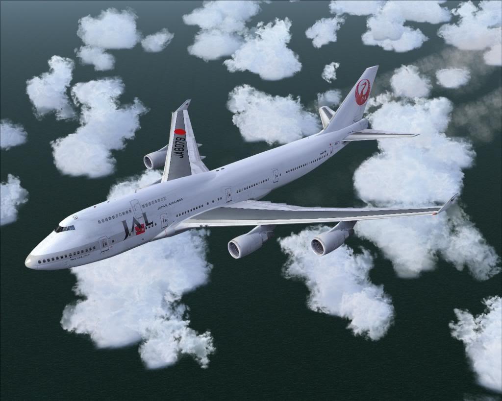 JAL61 / KLAX-RJAA. Fs92013-03-1410-00-56-52_zpsa4f926e3