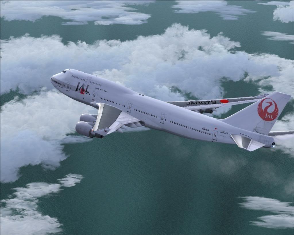 JAL61 / KLAX-RJAA. Fs92013-03-1410-53-35-11_zpsde896c11