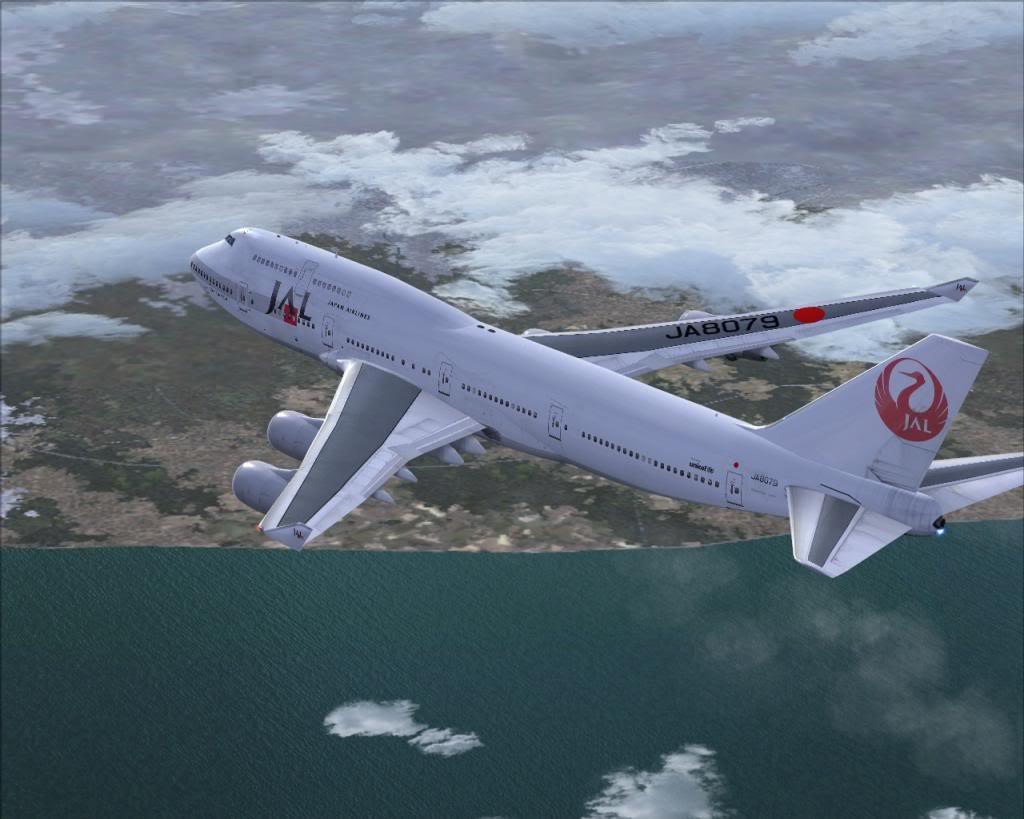 JAL61 / KLAX-RJAA. Fs92013-03-1411-10-48-36_zps9b4d19ed