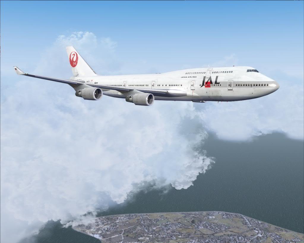 JAL61 / KLAX-RJAA. Fs92013-03-1411-29-54-99_zpsbef1f195