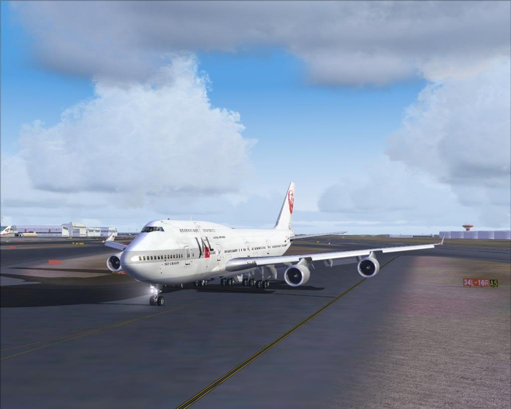 JAL61 / KLAX-RJAA. Fs92013-03-1411-43-35-32_zps02444033