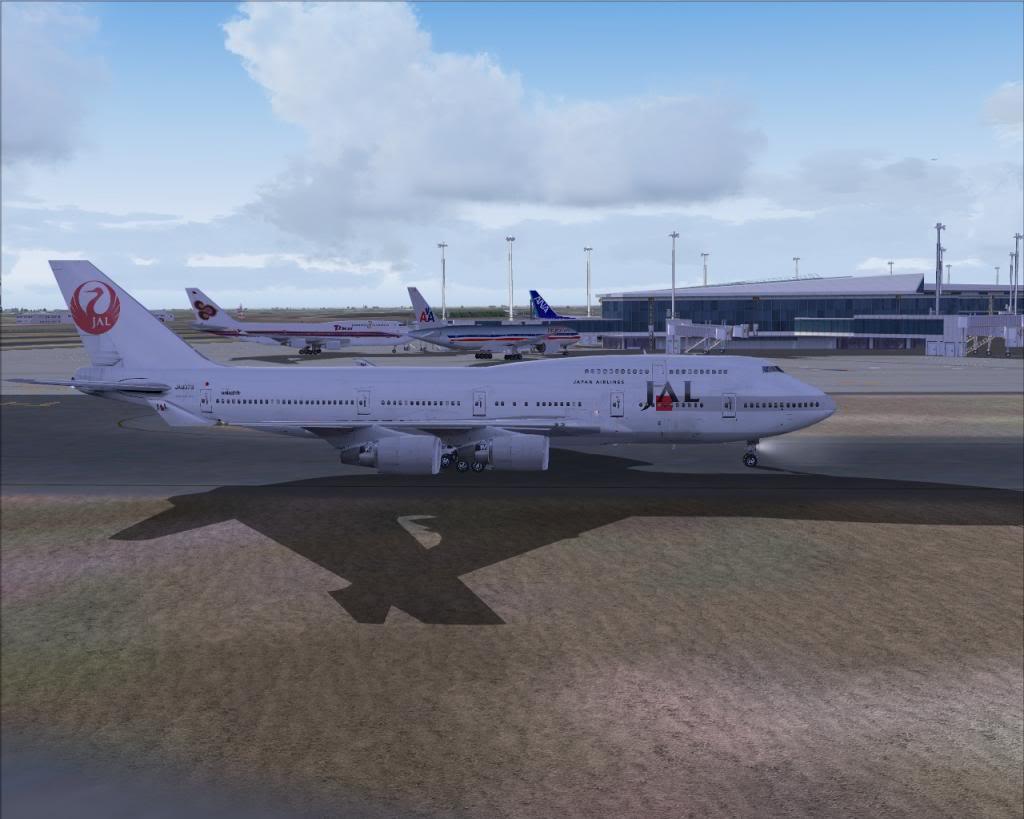JAL61 / KLAX-RJAA. Fs92013-03-1411-46-44-28_zps69b1f7b7