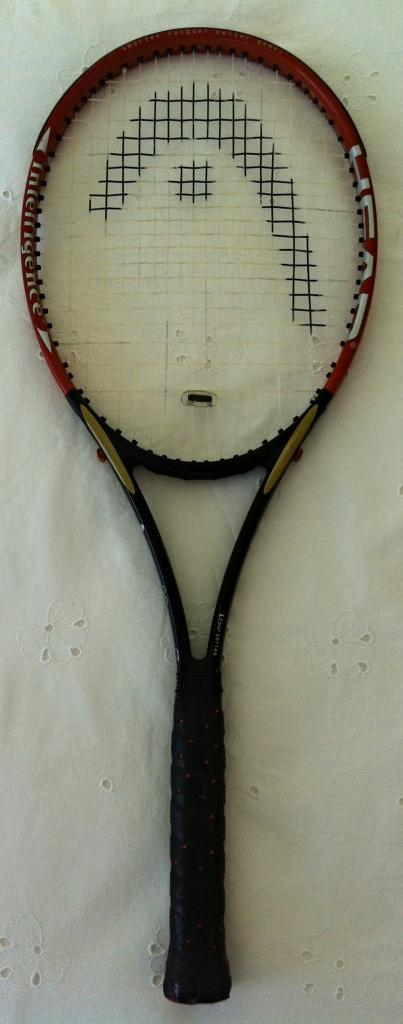 CONSIGLIO per corde e tensione HEAD I.RADICAL MP 9A9F45E0-B8F3-4D63-8A94-0FA67DA876C3_zpsksazttsl