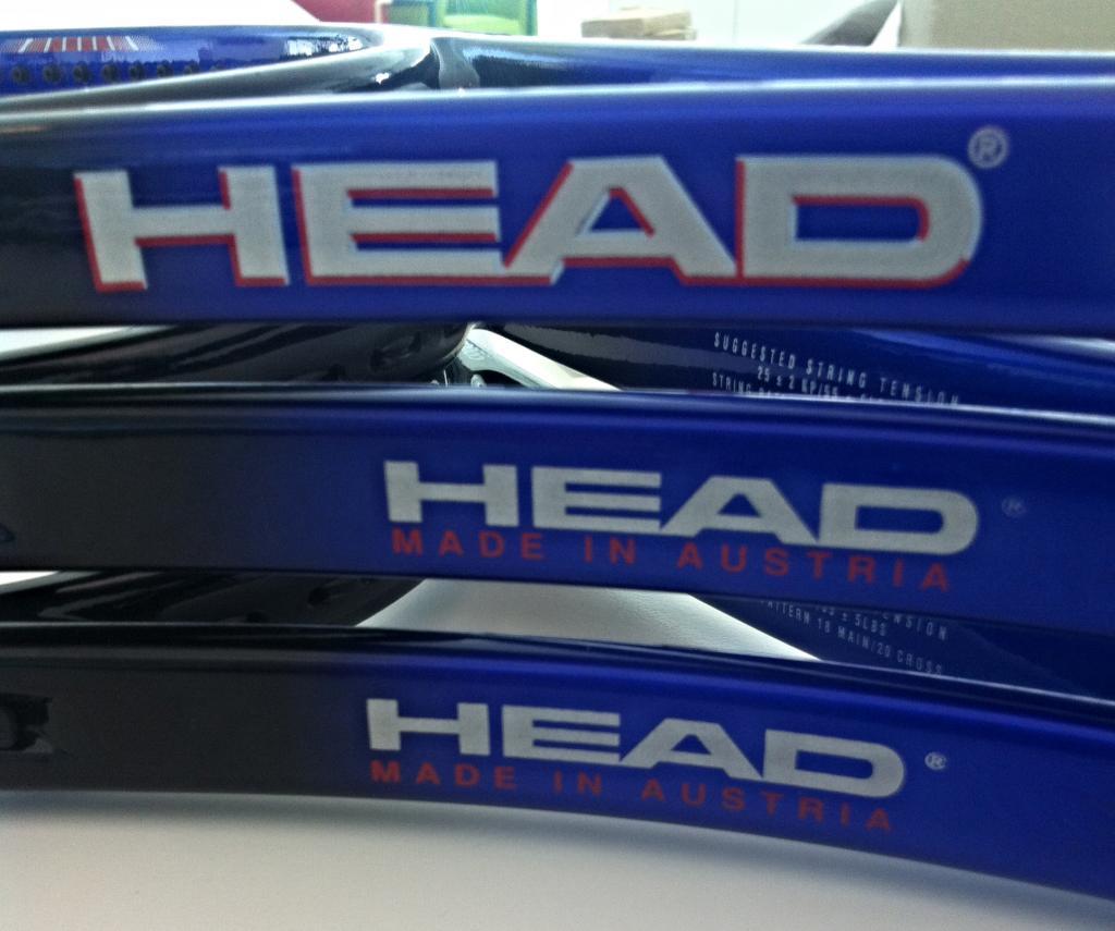 Head pro tour 630 - Pagina 2 FDE44CD5-731A-47D0-9B06-DFB97DB818A4_zpsx6xfxx3g