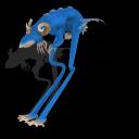 Mi primera criatura Morgeo Norgeo_zps955eaba8