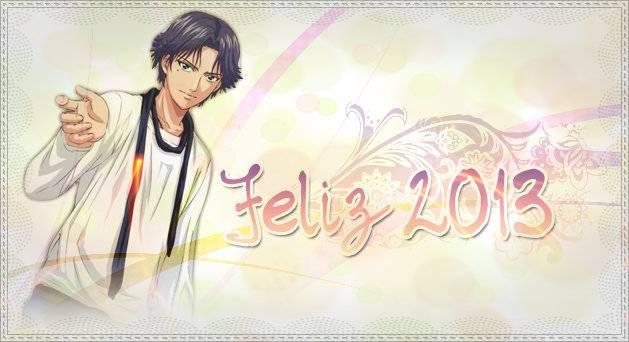 Fiesta de fin de año.  - Página 15 Lay-1_zpsf45adb82-1_zps1bf492fe