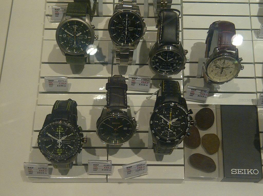 Reloj de élite Hillingdon-20130404-00301_zps711b54b8