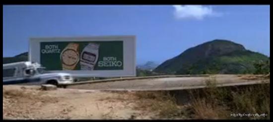 Seiko en el cine Moonraker_Seiko_zps51b28f64