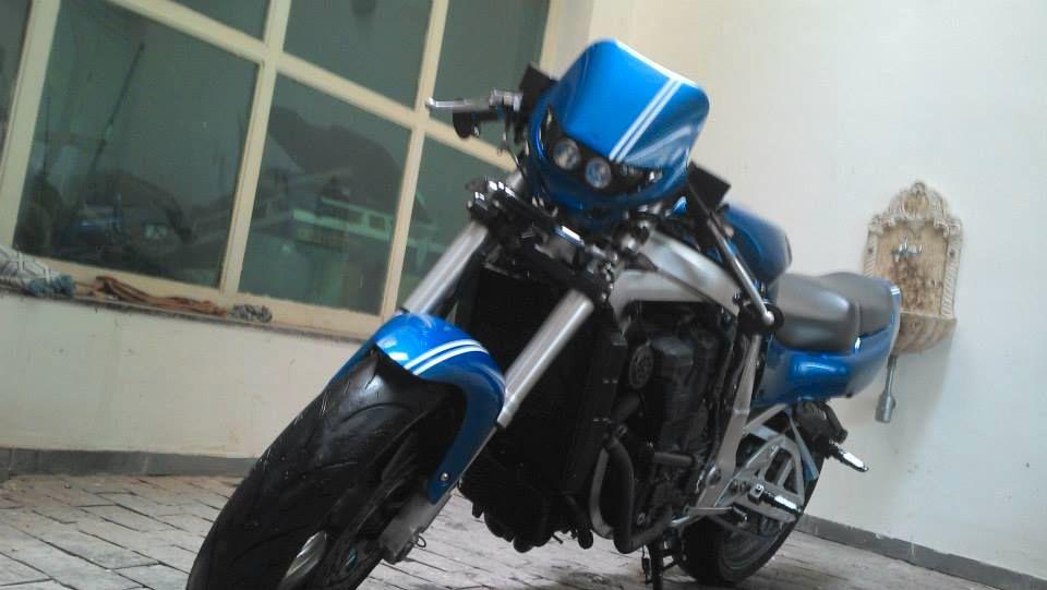 GSX-R 1100 96 Streetfighter!! =D 1017042_427196247390715_1894654200_n_zps99ddeec9