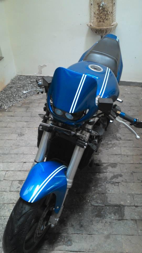 GSX-R 1100 96 Streetfighter!! =D 1237149_427196347390705_869262678_n_zps2aca3ed7