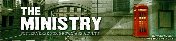 The Ministry: 18+ Harry Potter Roleplay Ministry-banner_zps5ac5098f