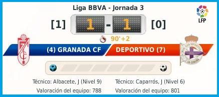 [FM12] Joaquín Caparrós vuelve a La Coruña 2012_12_0806_16_53_zps94485384