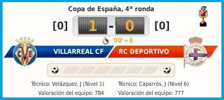 [FM12] Joaquín Caparrós vuelve a La Coruña 2012_12_2203_55_54_zps4e217771