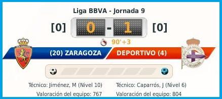 [FM12] Joaquín Caparrós vuelve a La Coruña 2012_12_2903_12_34_zps614437c3