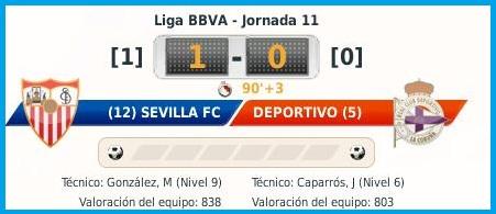 [FM12] Joaquín Caparrós vuelve a La Coruña 2012_12_2903_28_46_zps90027e03
