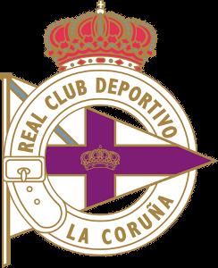 [FM12] Joaquín Caparrós vuelve a La Coruña VinilodecorativoescudoDeportivoCoruna