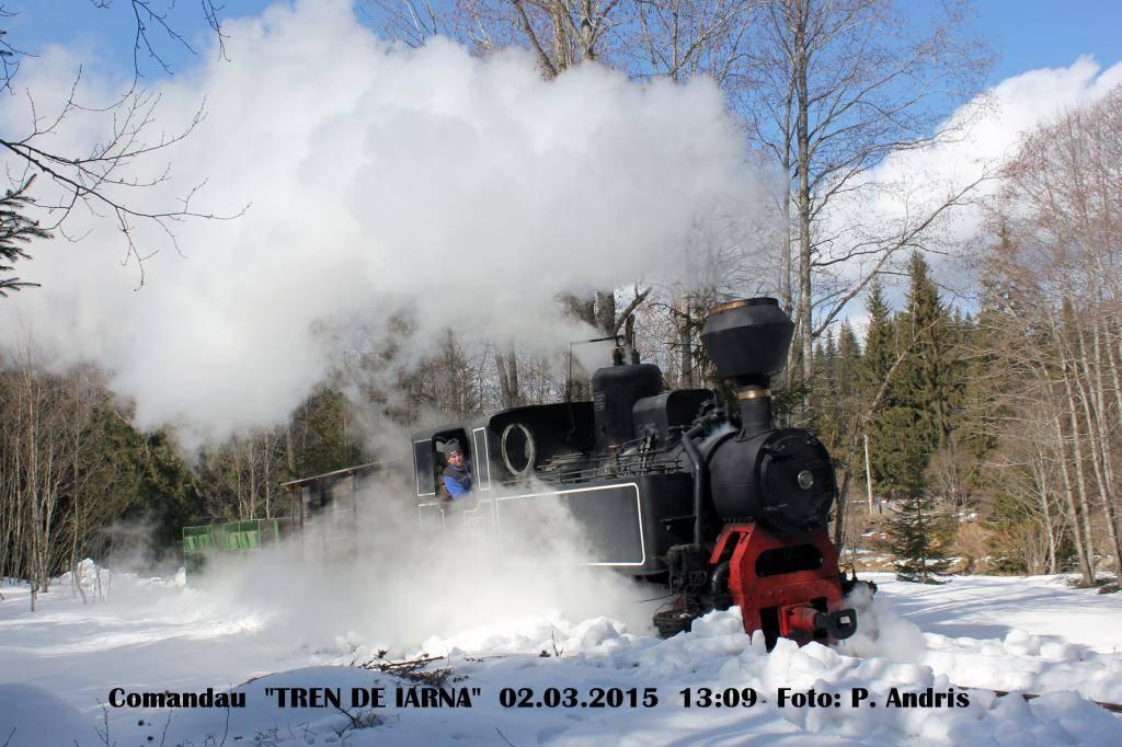Calea ferată îngustă Covasna - Comandău Comandau%2002.03.2015%20001-1_zpsbigsesfy