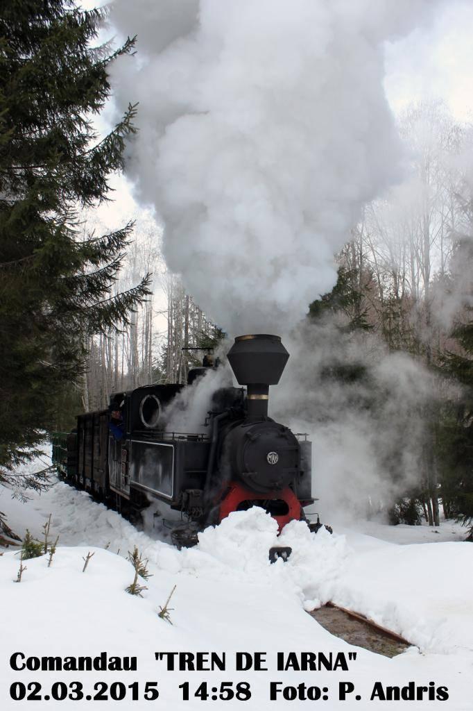 Calea ferată îngustă Covasna - Comandău Comandau%2002.03.2015%20003-1_zpsms0um69y