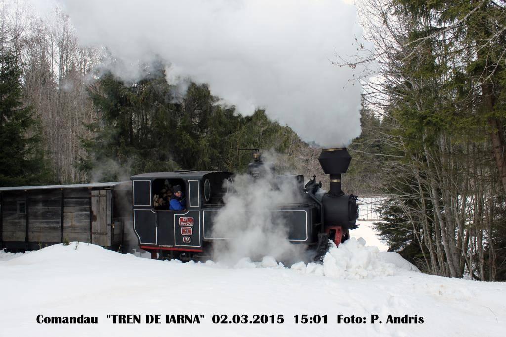 Calea ferată îngustă Covasna - Comandău Comandau%2002.03.2015%20004-1_zps7qmb7jds