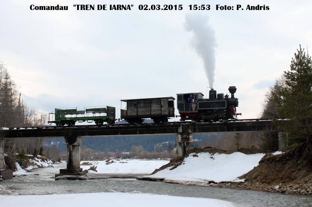 Calea ferată îngustă Covasna - Comandău Comandau%2002.03.2015%20006-1_zpsd8kpqvv0