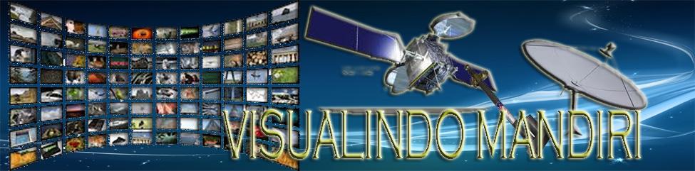 Instalasi Antena TV Parabola CCTV & Penangkal Petir VISUALINDOMANDIRI3_zpsf9ab6863