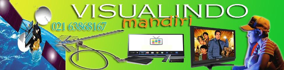 Alat Penerima Siaran Antena Televisi Digital Visualindomandiriantenatelevision_zps6cc4771e