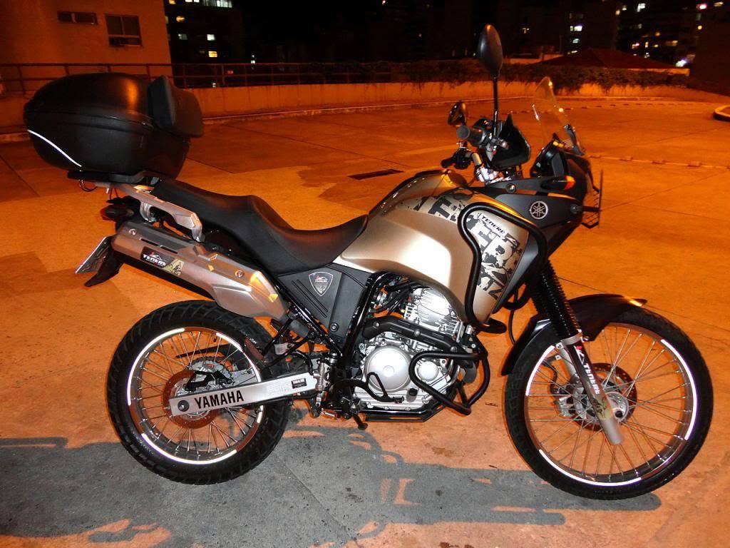 Protetor motor Chapam com pedaleiras - Página 6 DSC03144_zpsc5c41ef0