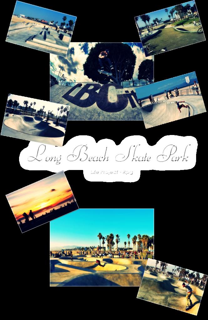 Beack Skate Park LongBeachSkatePark_zps42e395d4