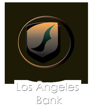 Los Angeles - The L.A Bank LogoToacutepico_zps59a0ed00